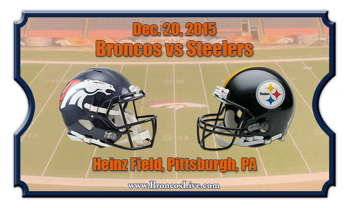 Steelers coupons code