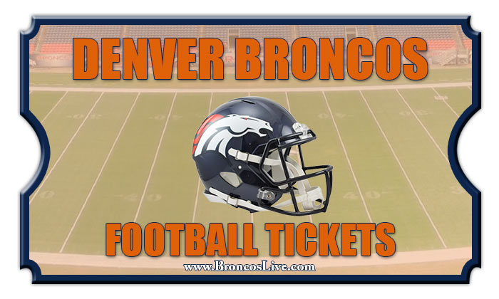Denver Broncos Fan Shop offers promo codes often. On average, Denver Broncos Fan Shop offers 6 codes or coupons per month. Check this page often, or follow Denver Broncos Fan Shop (hit the follow button up top) to keep updated on their latest discount codes. Check for Denver Broncos Fan Shop's promo code exclusions/5(4).